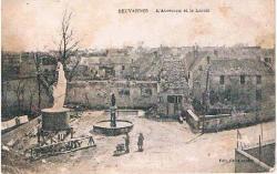 beuvardes-2.jpg